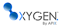 Oxygen by APIX